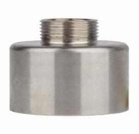 29 mm tête pour Brewferm High Striker