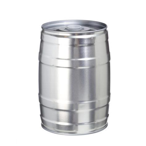 fût de bière