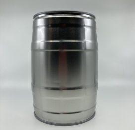Mini fût 5 litres