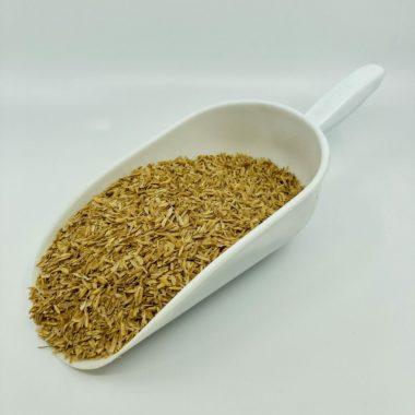 coque de riz