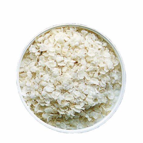 Flocon de riz