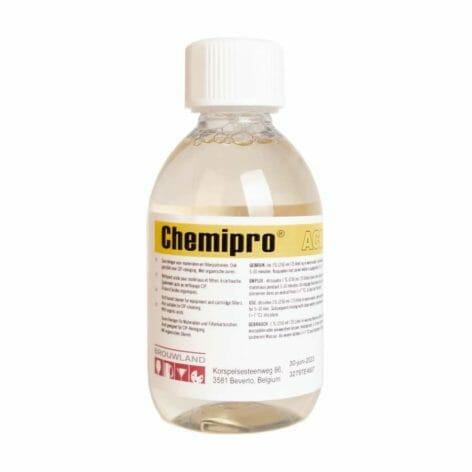 Chemipro Acid
