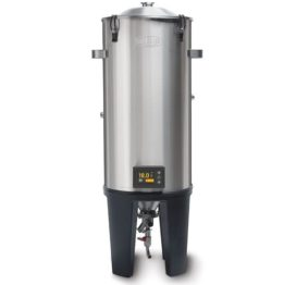 conical_fermenter_pro