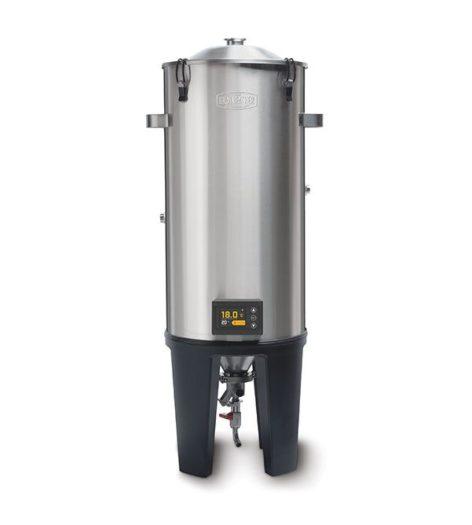 conical_fermenter_pro