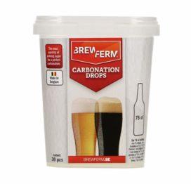 Brewferm Carbonation Drops