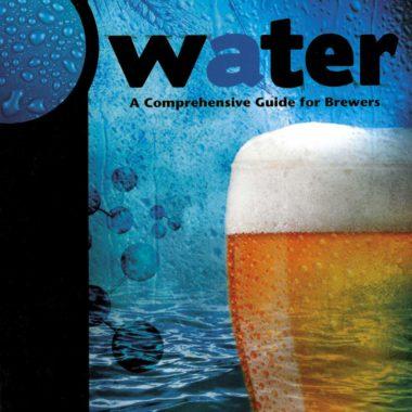 Water' Palmer-Kaminski