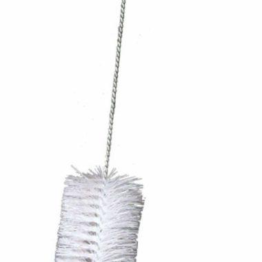 goupillon 45 cm nylon