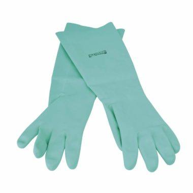 Blichmann™ gants de brasseur M